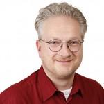 Portrait Jörg Schimke
