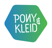 Pony & Kleid Hannover Logo