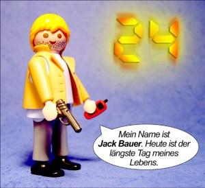 Jack-Bauer_600px