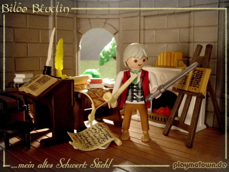 bilbo_stich_1024