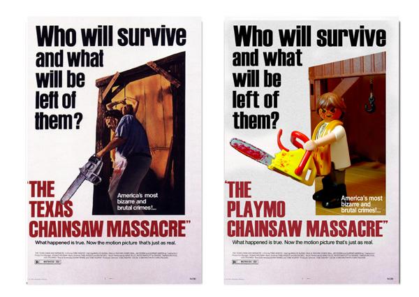 chainsaw_2poster_600_zensie