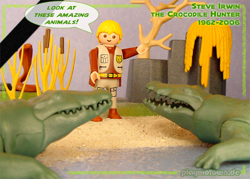 croc1_2