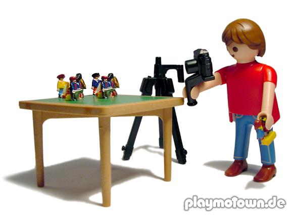 microfotograf