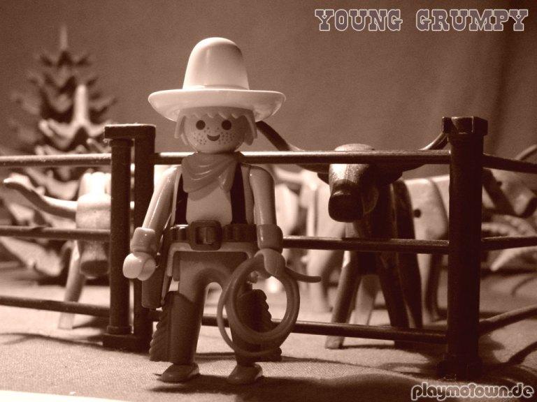 young_grumpy_1024