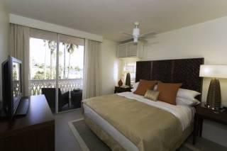Reach Resort Room 2
