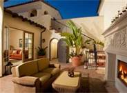 Terranea Private Residences, Rancho Palos Verdes
