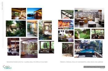 Four Seasons Private Residences, Fajardo, Puerto Rico
