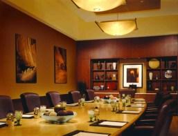 WKR Boardroom