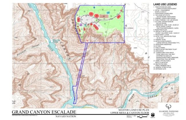 S:Grand Canyon EastTMAD GCEexhibitsAPRIL 12CLU 6 12 12 Layout1 (1)