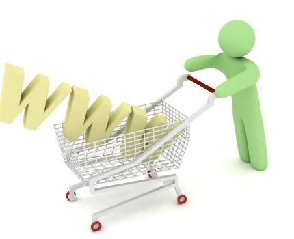 Trendy w e-commerce na wyciągnięcie ręki