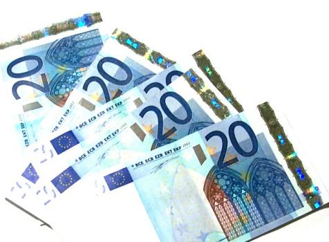 Waluty online domeną pań