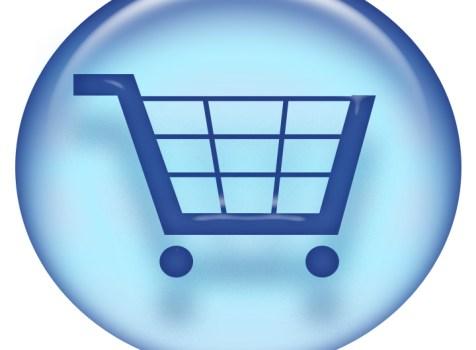 Sklepy stacjonarne chcą do e-commerce