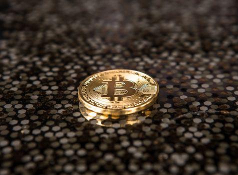 Płatności w internecie kryptowalutami