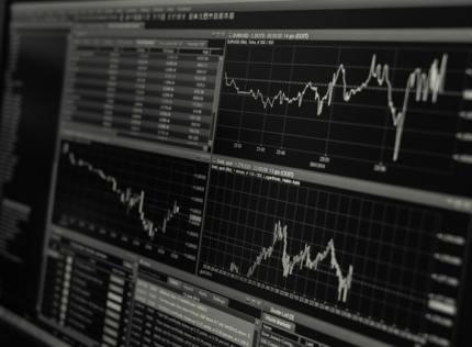 Forex – kursy walut pozwolą Ci zarobić?