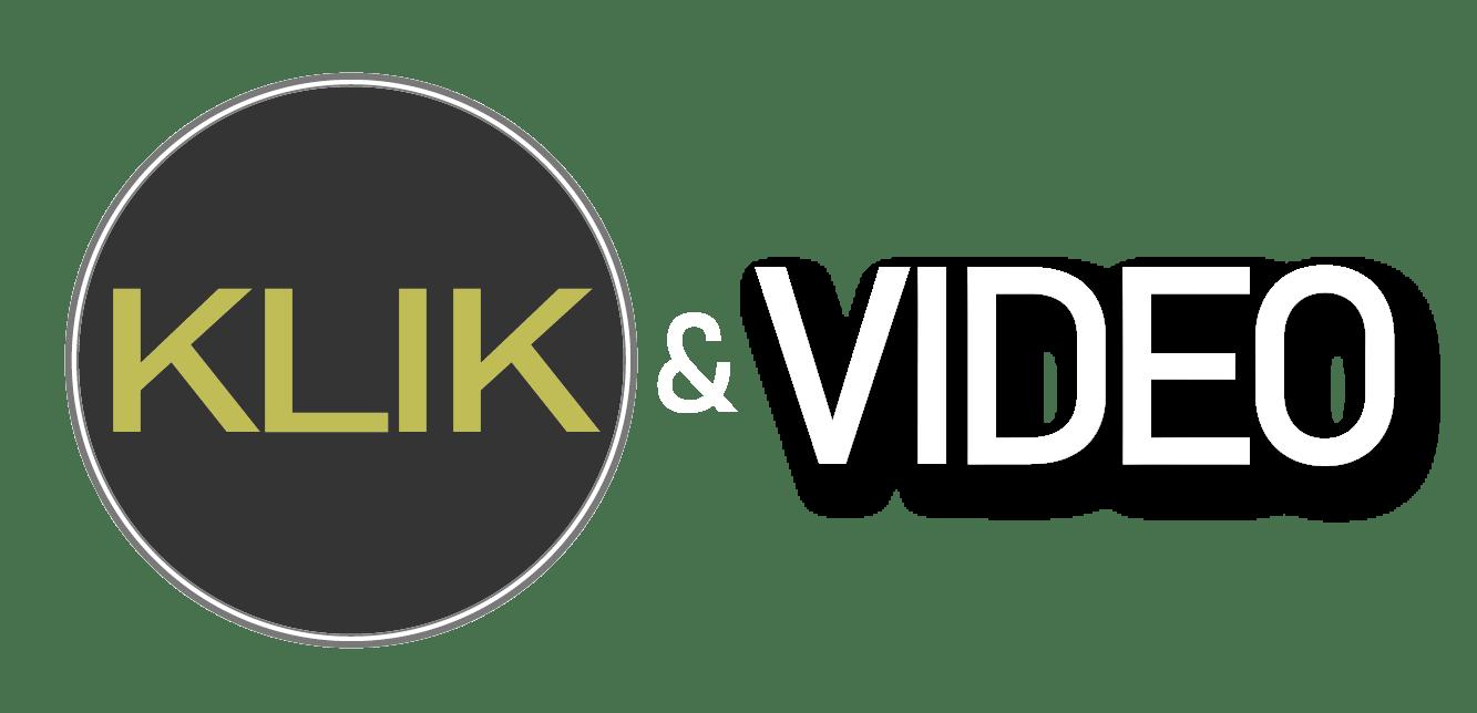 Logo Klik en Video