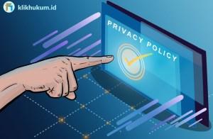 YANG SERING DILUPAKAN, TERMS AND SERVICE DAN PRIVACY POLICY