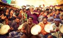 vedhalam-movie-stills-650