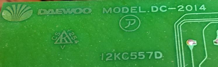 DC2014-mobo