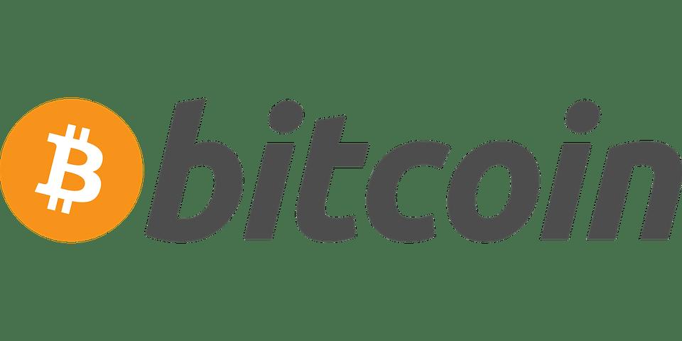 Bitcoin (BTC/USD): quotazione e grafico in tempo reale | metromaredellostretto.it
