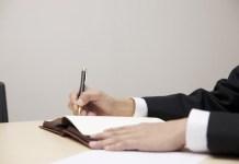 Tips Praktis Berkarir sebagai Professional Lawyer