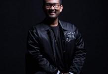 Irfan Aulia, Dari Musisi Mendirikan Perusahaan Penerbit Lagu Hingga Belajar Hukum Secara Otodidak