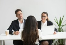 3 Hal yang Wajib Dilakukan Fresh Graduates Sebelum Melamar Pekerjaan di Law Firm