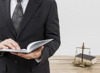6 Strategi Law Firm dalam Menghadapi Pandemi Covid-19