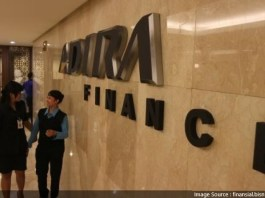 Adira Finance Terbitkan Dua Seri Obligasi dan Sukuk Mudharabah Senilai Rp1,5 Triliun