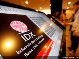 Tiga Emiten Ini Siap Melantai di Bursa Efek Indonesia