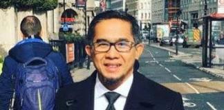 Dhanny Jauhar: Lawyer Indonesia yang Berhasil Menaklukan Persaingan Lintas Global