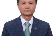 Lotte Chemical Titan Likuidasi Anak Perusahaan yang Tidak Aktif