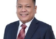 Maurice Situmorang, Corporate Lawyer yang Masih Aktif Menjadi Gamers