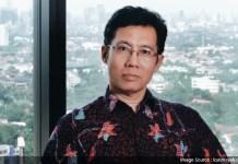 Mirza A. Karim, Lawyer yang Fokus Islamic Finance Atas Dorongan Kebermanfaatan Untuk Bangsa