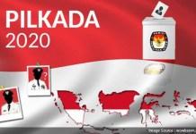 IMPLIKASI HUKUM PERATURAN KOMISI PEMILIHAN UMUM NOMOR 13 TAHUN 2020 TERHADAP PELAKSANAAN KAMPANYE POLITIK PILKADA 2020
