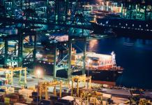 Catat! Mulai 2021, Perdagangan Antar Pulau Wajib Lapor ke Pemerintah
