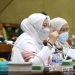 Pemerintah Berupaya Menyempurnakan Empat RPP Klaster Ketenagakerjaan