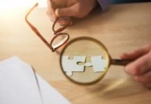 DJKI Lakukan Pengadaan Alat Penyelidikan, Guna Pelindungan Kekayaan Intelektual Yang Optimal