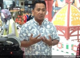 Kementerian Koperasi dan UKM Dorong Peningkatan Mutu PPKL