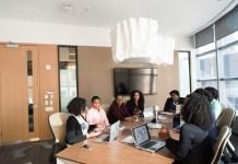 Menaker Ada 3 Aspek Kebijakan Dalam Perlindungan Pekerja Perempuan