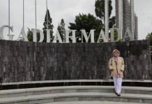 Menyoal Jual Beli Barang Mystery Box di Marketplace dalam Hukum Perdata Indonesia