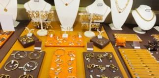 Penerapan SNI Barang-barang Emas Guna Melindungi Konsumen dan Industri