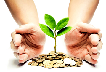 10-Businesses-You-Can-Start-with-USD-1000