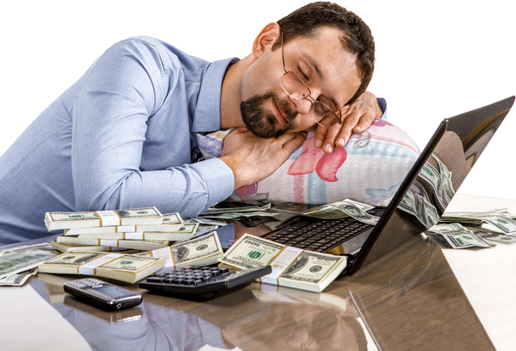 How-to-Make-Money-Online-While-You-Sleep