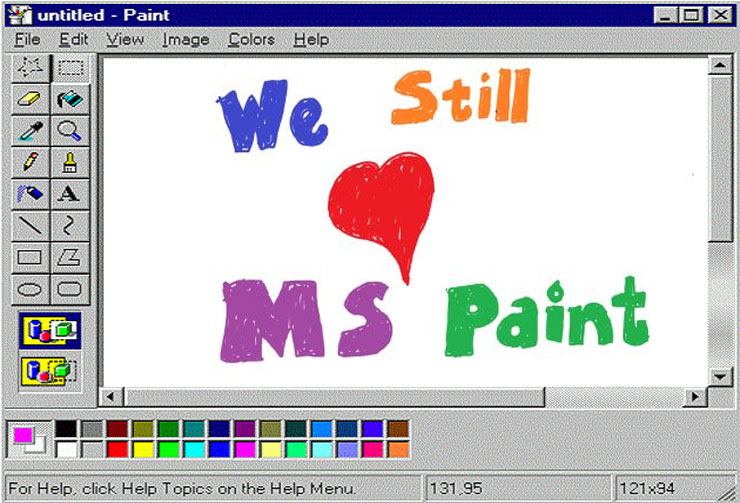 ms-paint-will-not-be-the-part-of-windows-any-more