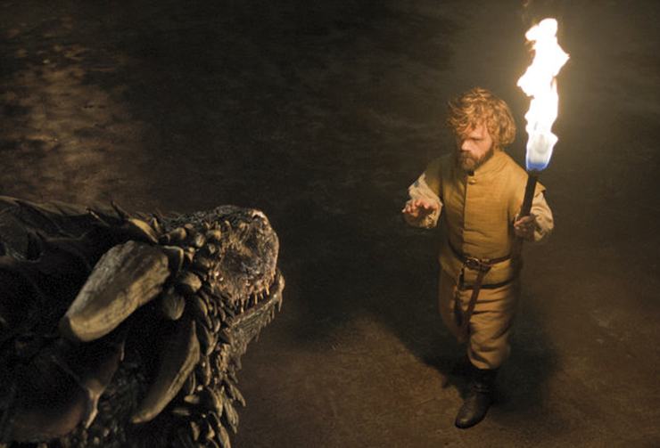 Who-Will-Sit-On-Iron-Throne-Tyrion