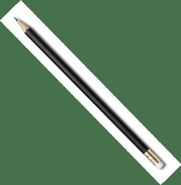 pencil-2.png