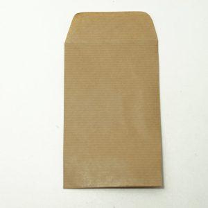 Φάκελος Χάρτινος 8x12.5 50TEM