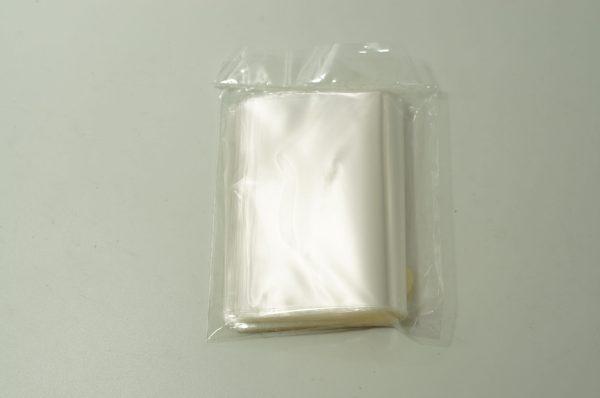 Σακουλάκι Πολυπροπυλένιού 11x15cm 50TEM