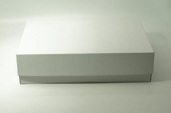 Κουτί Χάρτινο Συσκευασίας 30x40x10cm
