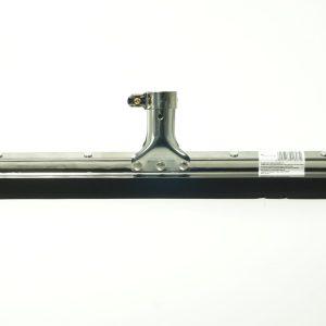 Λάστιχο Δαπέδου 35cm